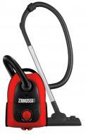 Пылесос Zanussi ZAN 2305
