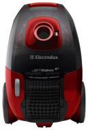������� Electrolux ZJM 6820
