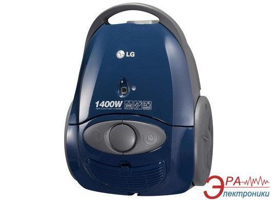 Пылесос LG V-C3048ND
