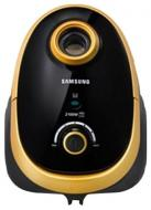 Пылесос Samsung VC-C5482V33/XEV