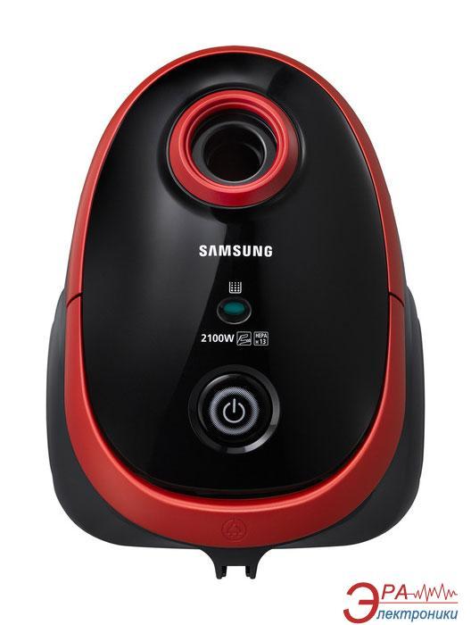 Пылесос Samsung VC-C5491H31