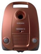Пылесос Samsung VC-C4181V34/XEV