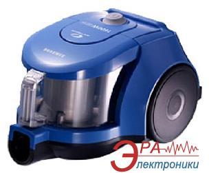 Пылесос Samsung VC-C4326S31/XEV