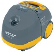 ������� Zelmer 1600.0 ST