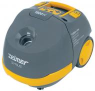 Пылесос Zelmer 1600.0 ST