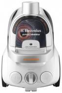 Пылесос Electrolux ZTF 7610