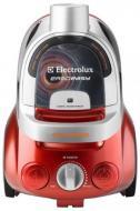 Пылесос Electrolux ZTF 7620
