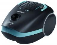 Пылесос Zelmer 2750.0 SP Black Blue