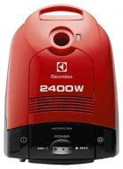 Пылесос Electrolux ZCE 2400