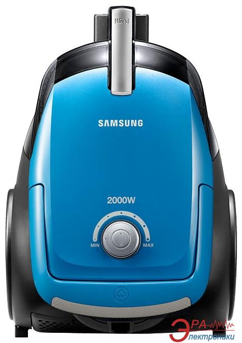 Пылесос Samsung VC-20CHNDCNC