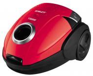 Пылесос Scarlett SC-080 Red