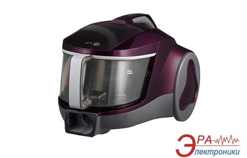 Пылесос LG V-K75101HC