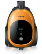 ������� Samsung VC-C4470S3O