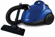 Пылесос Maxwell MW-3201 Blue