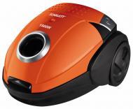 Пылесос Scarlett SC-080 Orange