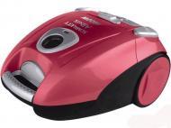 Пылесос Scarlett SC-1082 Red