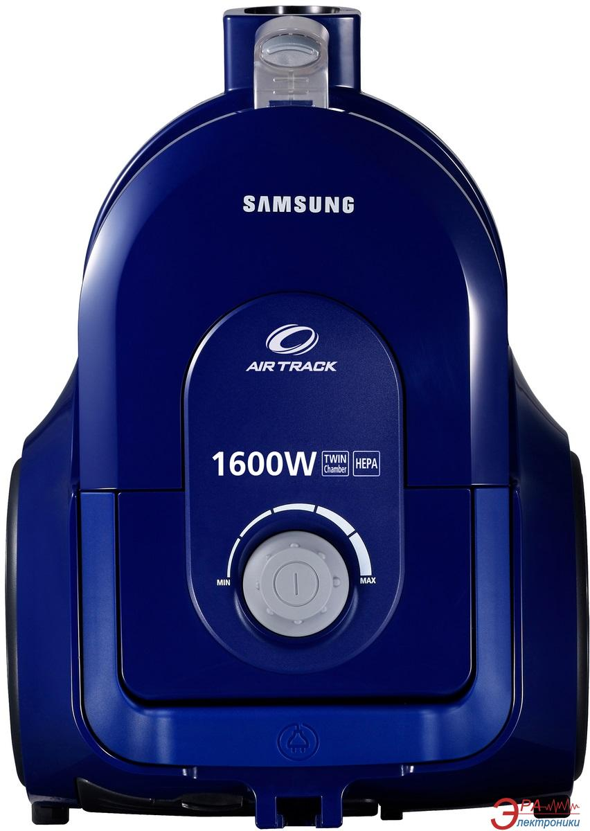 Пылесос Samsung VC-C4332V3B