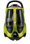 Пылесос Samsung VC-C8855H3G/XEV