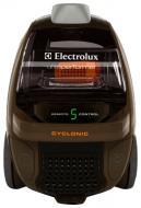 Пылесос Electrolux ZUP 3860 C
