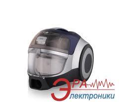Пылесос LG V-K72102HC