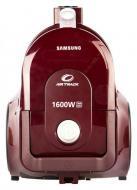 Пылесос Samsung VC-C4325S3W/XEV
