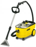 Пылесос Karcher Puzzi 100 Super (1.100-128.0)