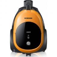 Пылесос Samsung VC-C4474S30/XEV