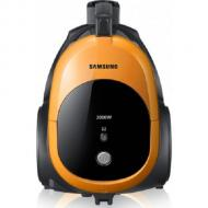 ������� Samsung VC-C4474S30/XEV