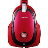 Пылесос Samsung VC16BSNMARD/EV