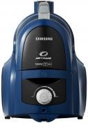 Пылесос Samsung VC-C4535V3B/XEV