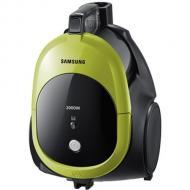������� Samsung VC-C4476S3G/XEV