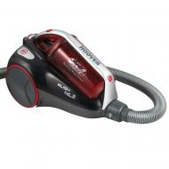 ������� Hoover TCR 4238