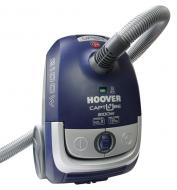 ������� Hoover TCP 2120
