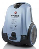 ������� Hoover TPP 2321