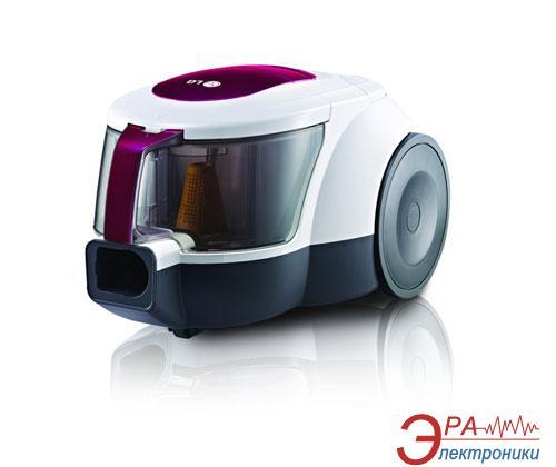 Пылесос LG VK70501N