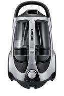 Пылесос Samsung VC-C8833V3S/XEV