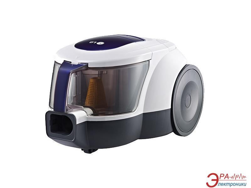 Пылесос LG V-K70505N