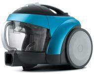 Пылесос LG V-K71189HC
