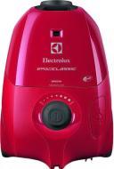 Пылесос Electrolux ZP 4001
