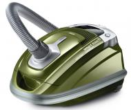 Пылесос Thomas Smart Touch Comfort