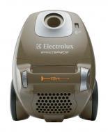 Пылесос Electrolux ZE 330 G