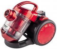 ������� Scarlett SC-VC80C01 Red
