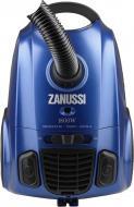 Пылесос Zanussi ZAN2415EL