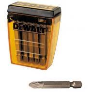 Биты Dewalt Pz2 50mm 15шт (DT7912)