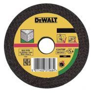 Круг отрезной по камню DeWALT 230x3.0x22.2mm (DT3431-QZ)