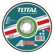 Круг отрезной по камню Total 230x3.2x22.2mm (TAC2222301)