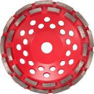 Алмазная чашка для шлифования Sparky 5 127x25.4x22.23mm (20009545800)