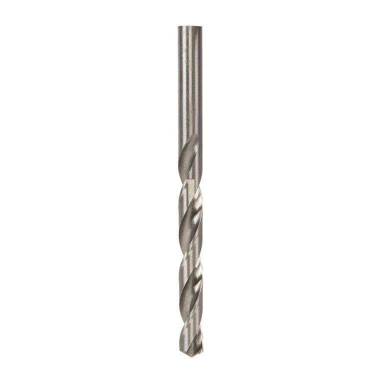 Сверло по металлу Дніпро-М P6M5 9mm (67570018)