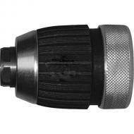 Патрон самозажимной Makita 1.5 - 13 mm, for DP4001, DP4003 (763158-3)