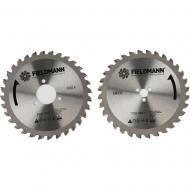 Диск циркулярный Fieldmann FDK 9003 (FDK9003)